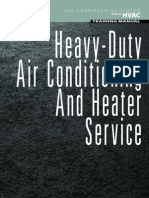 Service Manual AC Heavy duty Truck.pdf