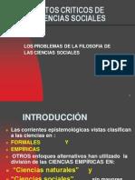 Copia de Aspectos Criticos de Las Ciencias Sociales Xx