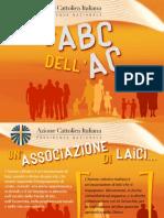 ABC-Ac Presentazione v7
