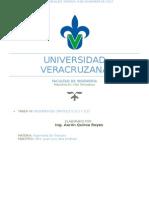 Capitulo 5.1 y 5.2 de manual de proyecto geometrico sct