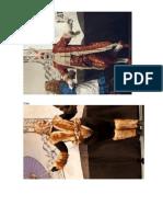 Fotos de Personajes alicia