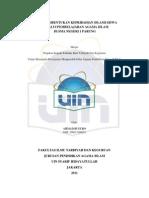 AHMAD BUSYRO-FITK.pdf