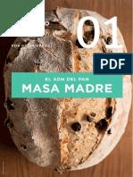 Tecnicas Del Panadero Diego Veras Green Vivant