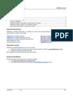 Infinity-Box_ContentExtractor_Installation_Manual.pdf