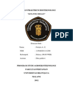 Laporan Bioteknolgi_Kultur Organ PDF