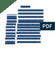 Análisis Del Diagrama de Flujo