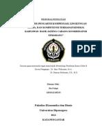 Ria_Palupi_12010112130233_Proposal_Penelitian.rtf