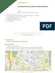 Dossier Promoción de viviendas en la Calle Ruda