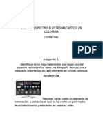 TRABAJO SENA ESPECTRO ELECTROMACNETICO EN COLOMBIA.docx
