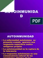 10 Autoinmunidad.ppt