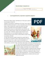 Guía de trabajo inca.docx