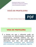 Aula_Vida_Prateleira_UFLA.ppt