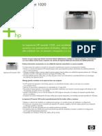 HP-1020