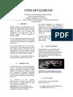 (668306316) Proyecto-lentes Oftálmicos