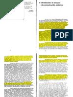 Ivins Imagen Impresa y Conocimiento Analisis Da Iamgem Prefotografica
