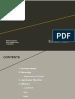 B499019 권은수 - Channel ID - 기획서.pdf