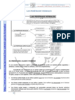 05.2-Las Perífrasis Verbales (1)