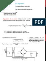 capitulo2 Electrónica Analogica