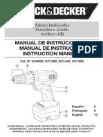 27206101 manual