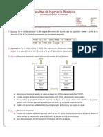 Practica N° 1 - MT335 - FIM-UNI