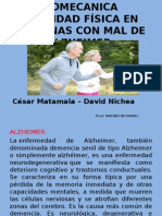 ACTIVIDAD FÍSICA EN PERSONAS CON MAL DE ALZHEIMER.pptx
