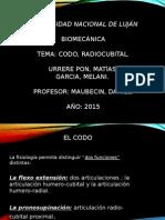 BIOMECANICA CODO (1).pptx