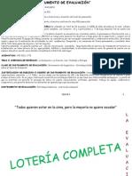 GarciaPacheco Liliana M2.1EvaluacionEstrategiaDiácticaLoteria