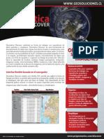 Discover_2013.pdf
