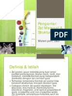 1_Pengantar_Zat Mampat & Struktur Kristal.pdf