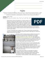 Eliane Brum | Vagina | Opinião | Edição Brasil no EL PAÍS.pdf