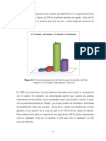 Conocimiento Tradicional Sobre El Frijol Chaparro Vol. II