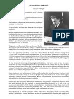 herbert-von-karajan.pdf