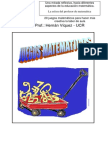 juegos-matematicos.pdf