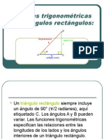 razonestrigonomtricasentringulosrectngulos-110812084437-phpapp02.ppt