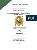 DOCTRINAS FINAL.docx