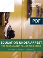 educationunderarrest_fullreport
