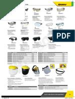 17 catalog krisbow9 safety.pdf