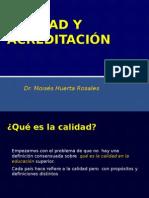ACREDITACIÓN Y CALIDAD.ppt