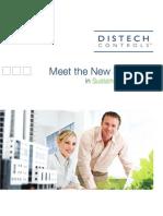 Brochure_Meet_New_Standard_Sustainable_Buildings.pdf