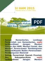 Aksi Ham 205