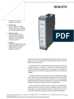 2- LTBT-BCM_ETH.pdf