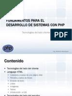 FDP 02
