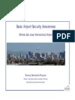 0_Basic_Security_Awareness.pdf