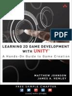 LearnUnity2D45