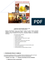Clase 7-Materiales de Construccion Upn