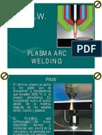 PLASMA Presentación1 MODIF JUAN [Sólo Lectura]