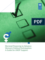 GenderGovPr_Elections.pdf