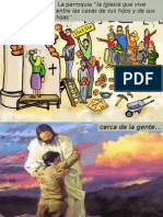 PARROQUIA (2) - copia.pptx