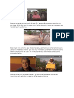 Desarrollo Sustentable Doc