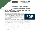 CAPACIDADES COMUNICACION
